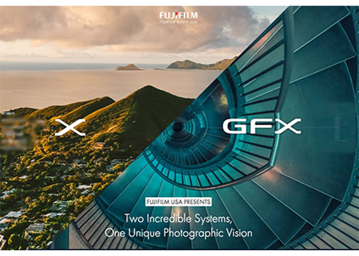 FujifilmX-GFX-site-banner