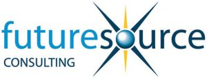 Futuresource-Logo