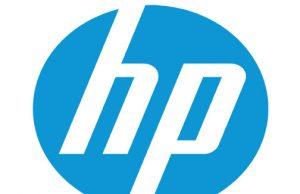 HP-Inc-Logo