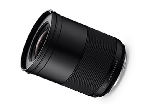 Hasselblad-XCD-21mm_front_lens