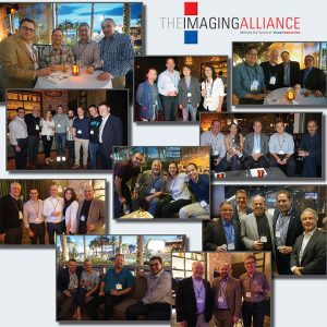 Imaging-Alliance-2018-NAB-Event