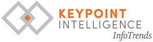 KeyPoint-InfoTrends-Logo