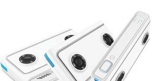 Lenovo-Mirage-Camera-banner