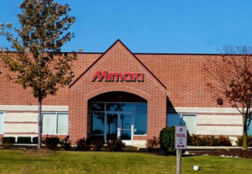 Mimaki-USA-Midwest-Tech-Center-Cropped