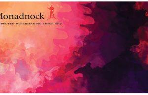 Monadnock-Archival-graphic