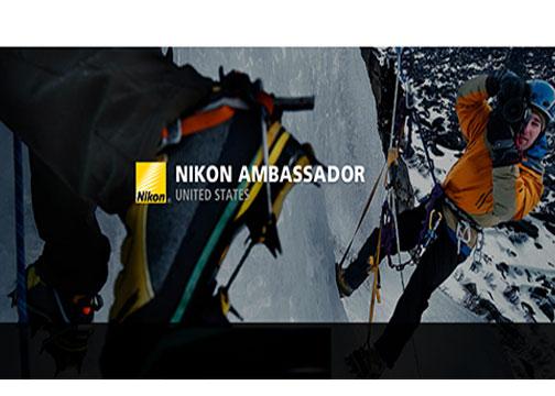 Nikon-US-Ambassadors-banner-6-18