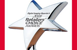 Retailers-Choice-2018-Banner