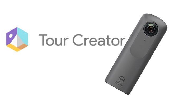 Tour-Creator-Logo-Theta-V