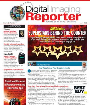 DIR-June-2018-Issue-Cover-web