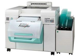 Fujifilm-Frontier-DL650