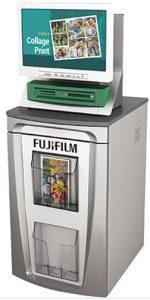 Fujifilm-GetPix-Print-Station