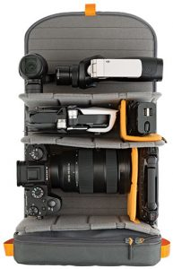 Lowepro-FreeLine-BP-350-AW-dividers