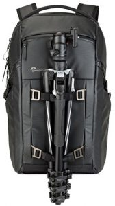 Lowepro-Freelilne-BP-350-AW-w-tripoid