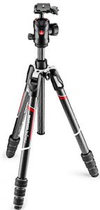 Manfrotto-Befree-GT-Carbon-Fiber-front