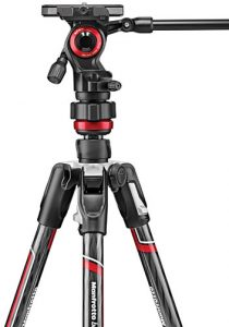 Manfrotto-Befree-Live-Carbon-Fiber-w-head