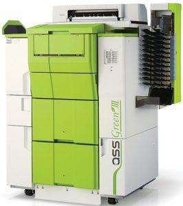 Noritsu-QSS-Green-III