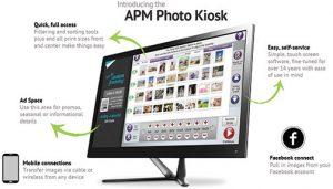 Photo-Finale-APM-Kiosk