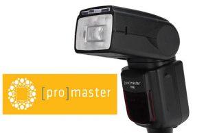 ProMaster-170SL-banner