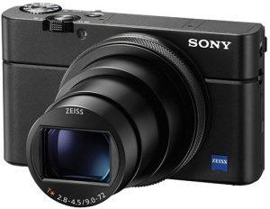 Sony-DSC-RX100-VI_Right-Tele