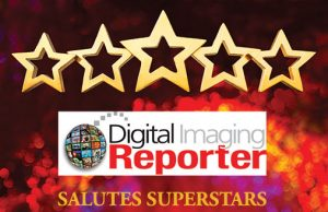 Superstar-behind–Counter-graphic