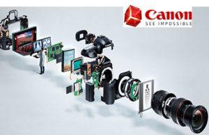 Canon-Banner-Exec-VP2