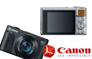 Canon-PowerShot-SX740-HS-banner