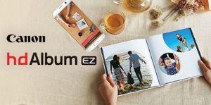 Canon-hdAlbum-V2.0