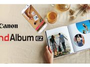 Canon-hdAlbumEZ-V2