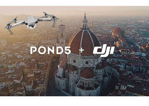 DJI-Mavic-Pro-Pond5-Banner