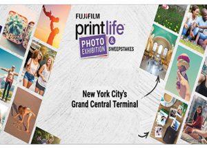 Fujifilm-Print-Life-