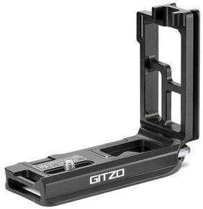 Gitzo-L-bracket