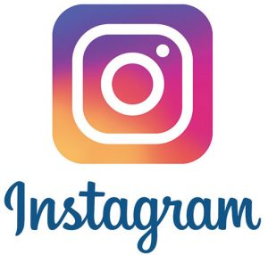 Instagram-Logo-w-Name-2018