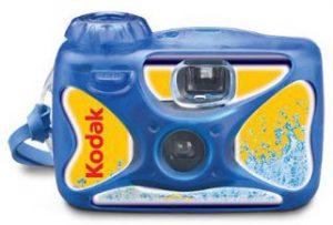 _Kodak-Water-and-Sport