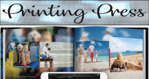PP-7-18-Print-Apps
