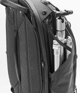 Peak-Design-45L-Travel-Bag-StudioTripod