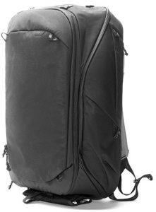 Peak-Design-45L-Travel-Bag-vertical