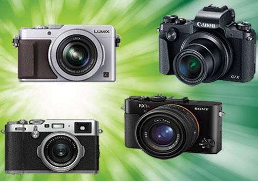 Premium-Fixed-Lens-camera-banner