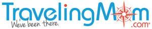 TravelingMom-Logo