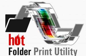 DNP–Hot-Folder-Print-Utility