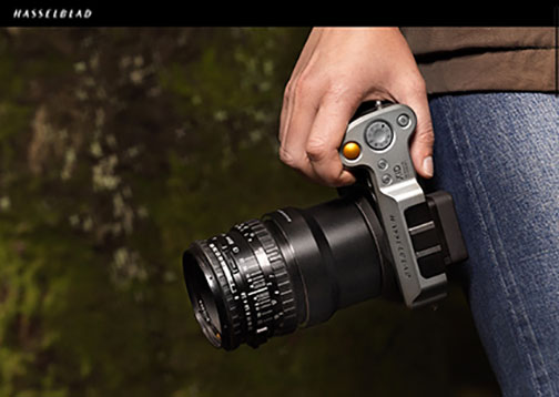 Hasselblad-XV-Lens-Adapter-Banner