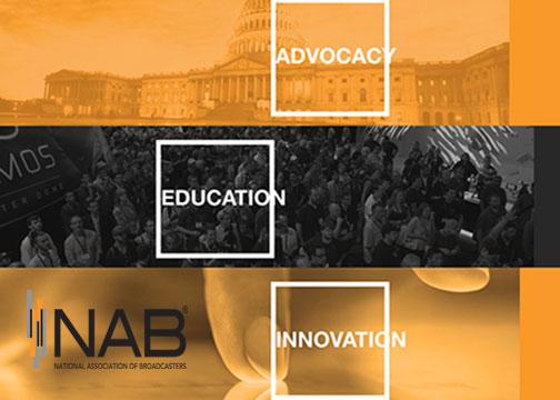 NAB-Screen