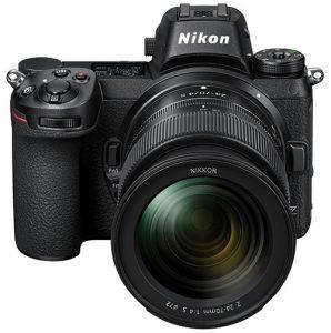 Nikon-Z7_24-70_front