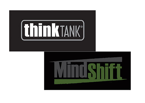 Think-Tank-Mind-Shift-Merge