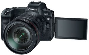 Canon-EOS-R-RF24-105-F4-L-IS-USM-lcd-out