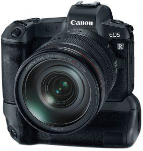 Canon-EOS-R-w-grip