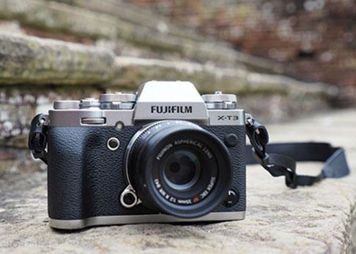 Fujifilm-X-T3-lifestyle