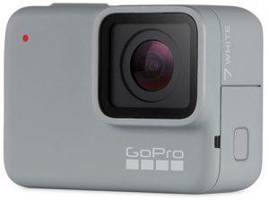 GoPro-HERO-7-White