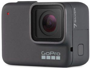 GoPro-Hero7-Silver_left