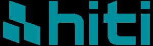 HiTi-LOGO-NEW-2016-6-6-16