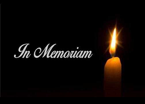 In-Memoriam-thumb